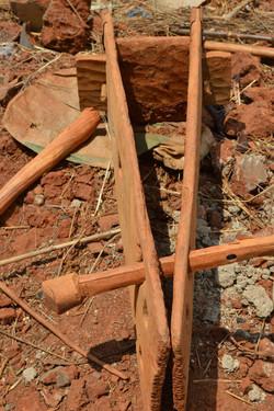 Mwamkenja, Chitipa (day 17) (30).JPG