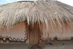 Nakasale, Chitipa (2).JPG