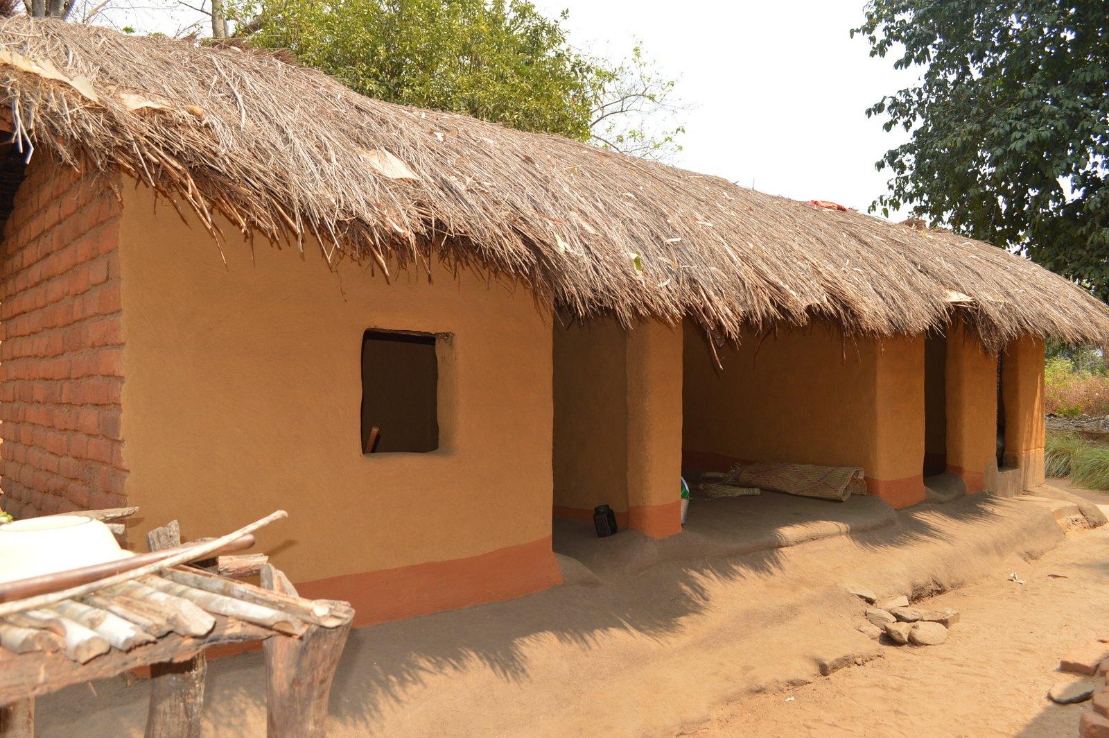 Chitungulu, Nkhata Bay (13).JPG