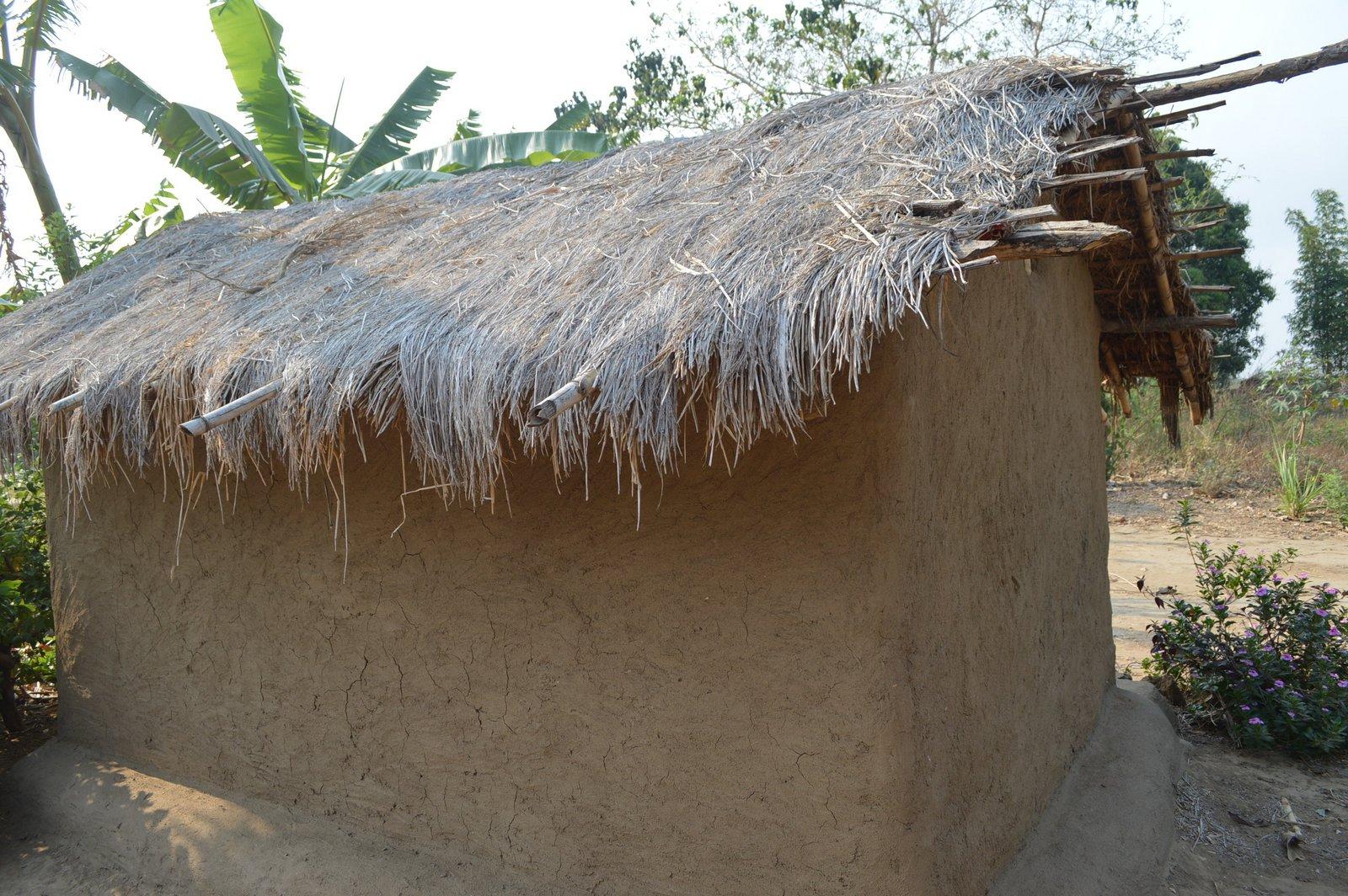 Mwenalupembe, Karonga (2).JPG