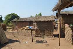 Kambewa, Mulanje (9).JPG
