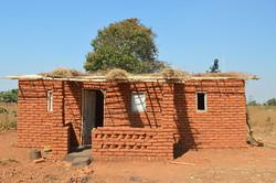 Salima, Nchingi (5).JPG