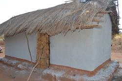 Chilambo, Nzimba (4).JPG