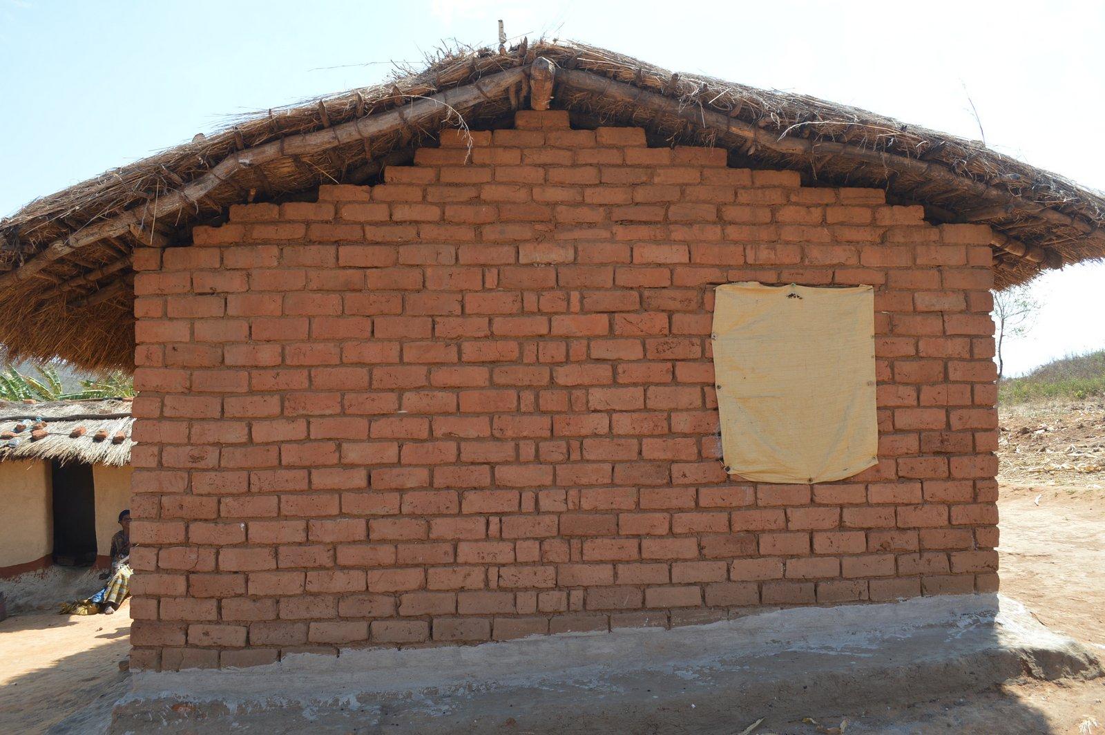 Chilongo, Nzimba (2).JPG