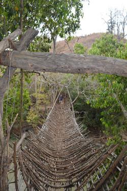 Kandewe bridge Rumphi North (24).JPG