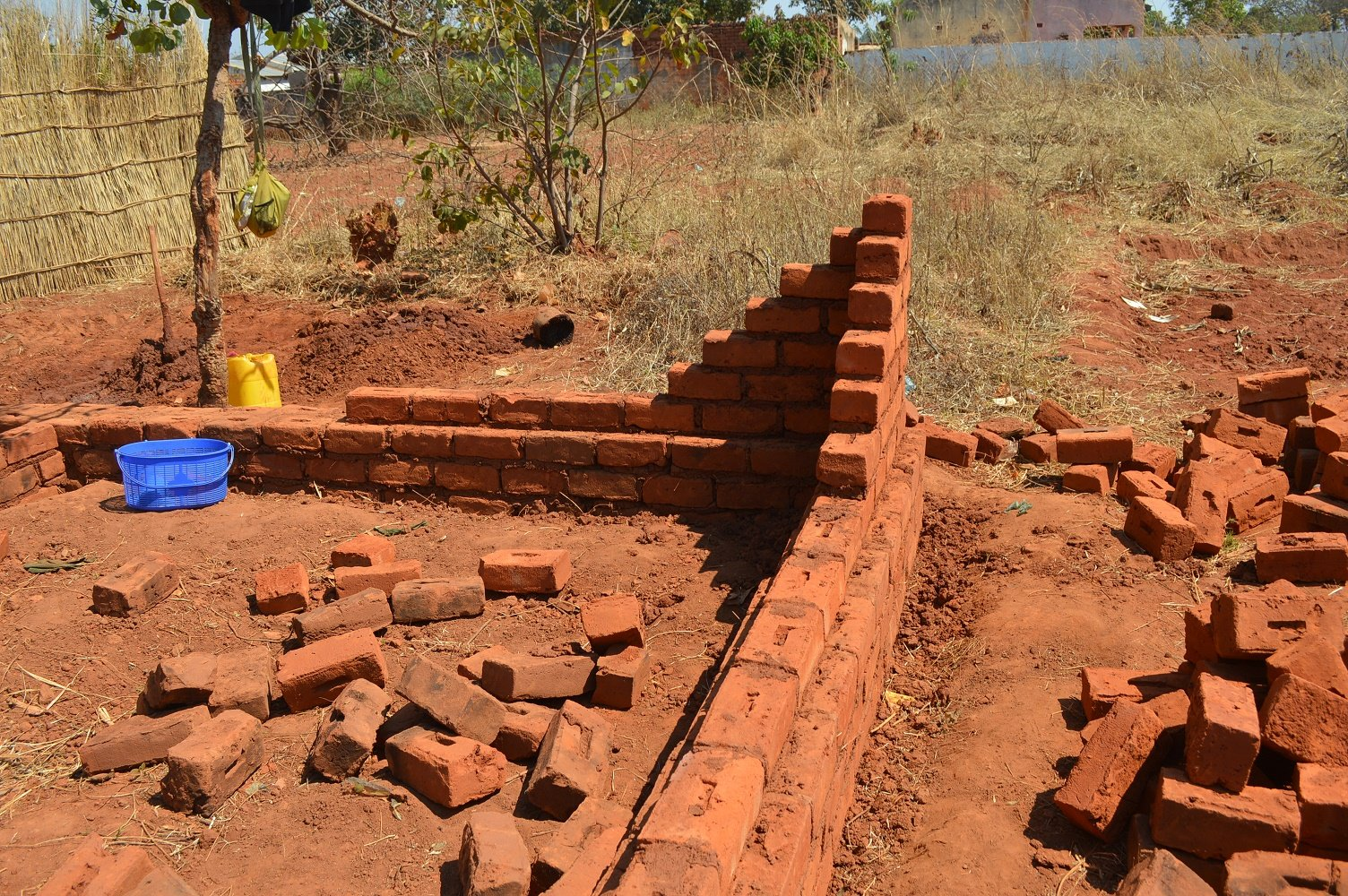 Nchiji North, Nchinji (2).JPG