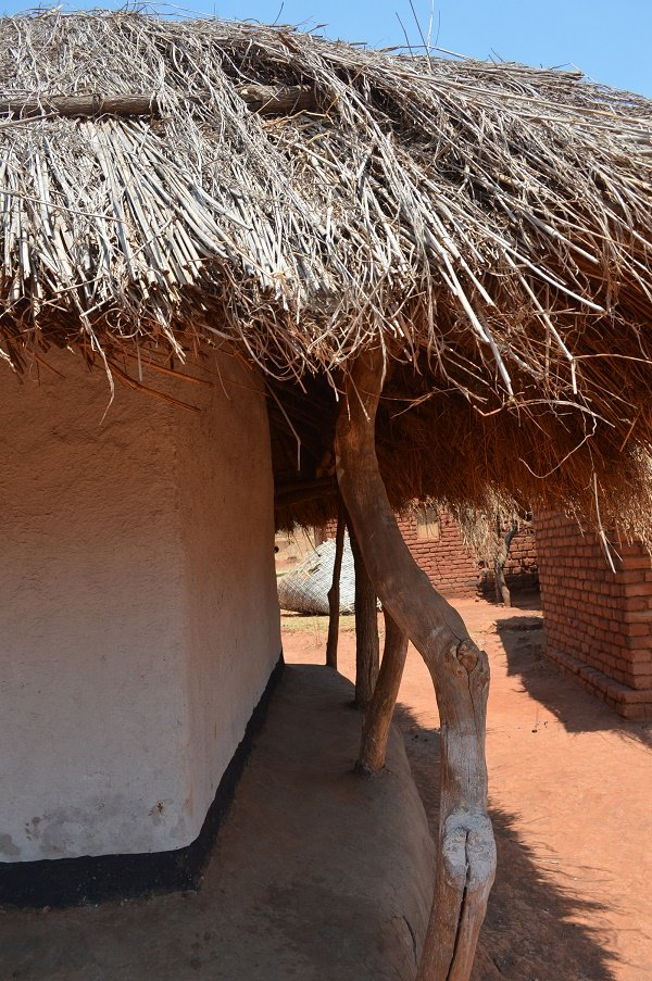 Gama, Nchinji (3).JPG