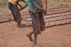 Benga, Nchinji (20).JPG