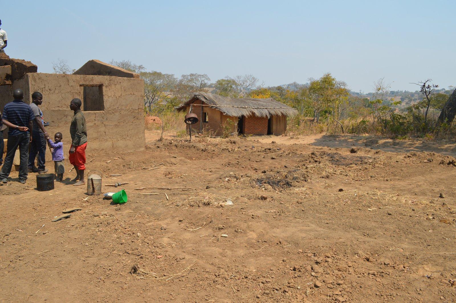 Chimombo, Nchisi (63).JPG