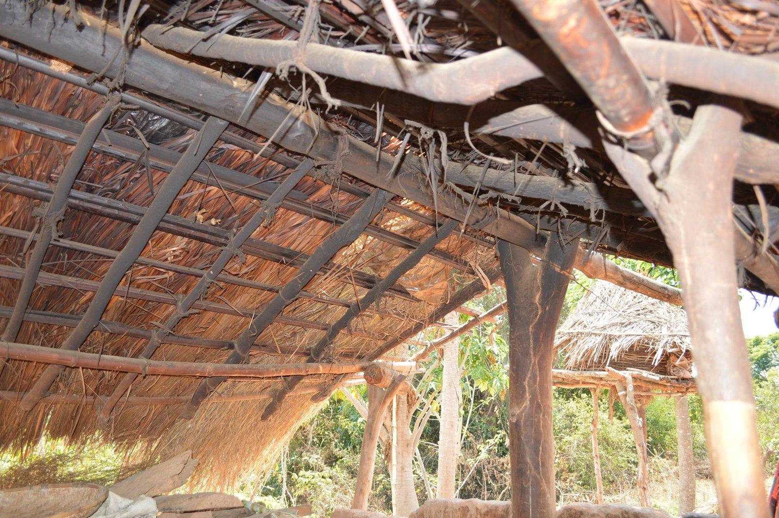 Khombedza, Nkhata Bay (15).JPG