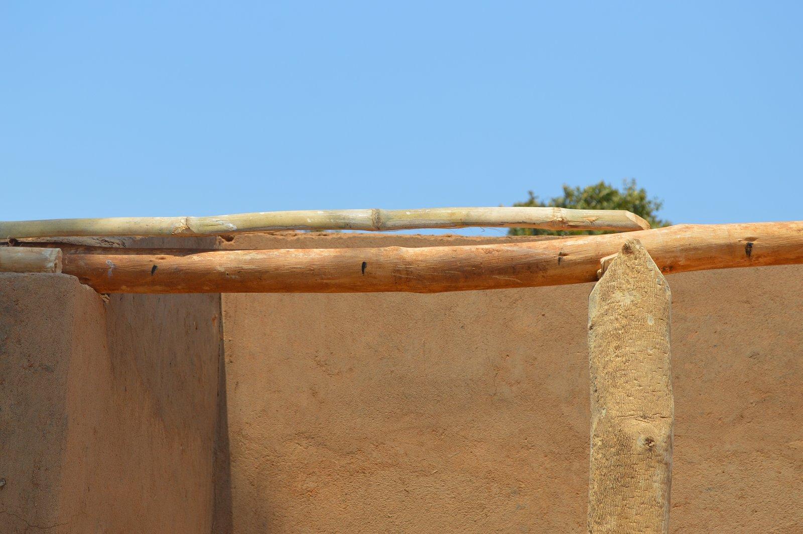 Uliwa, Kasungu (9).JPG