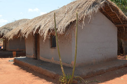 Mwantothera, Nzimba (41).JPG