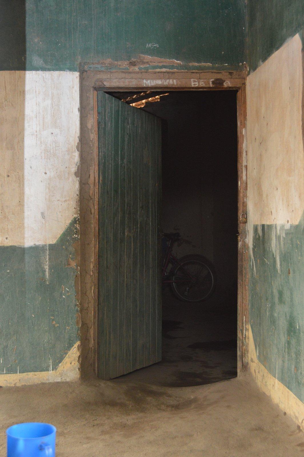 Chikasima, Nkhata Bay (10).JPG
