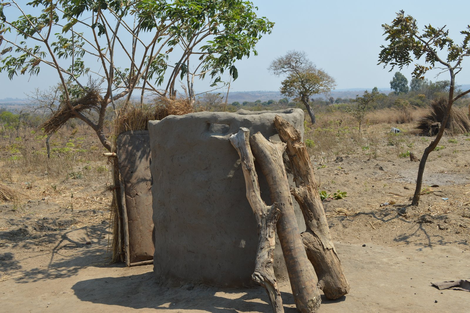 Nsulila, Kasungu (38).JPG