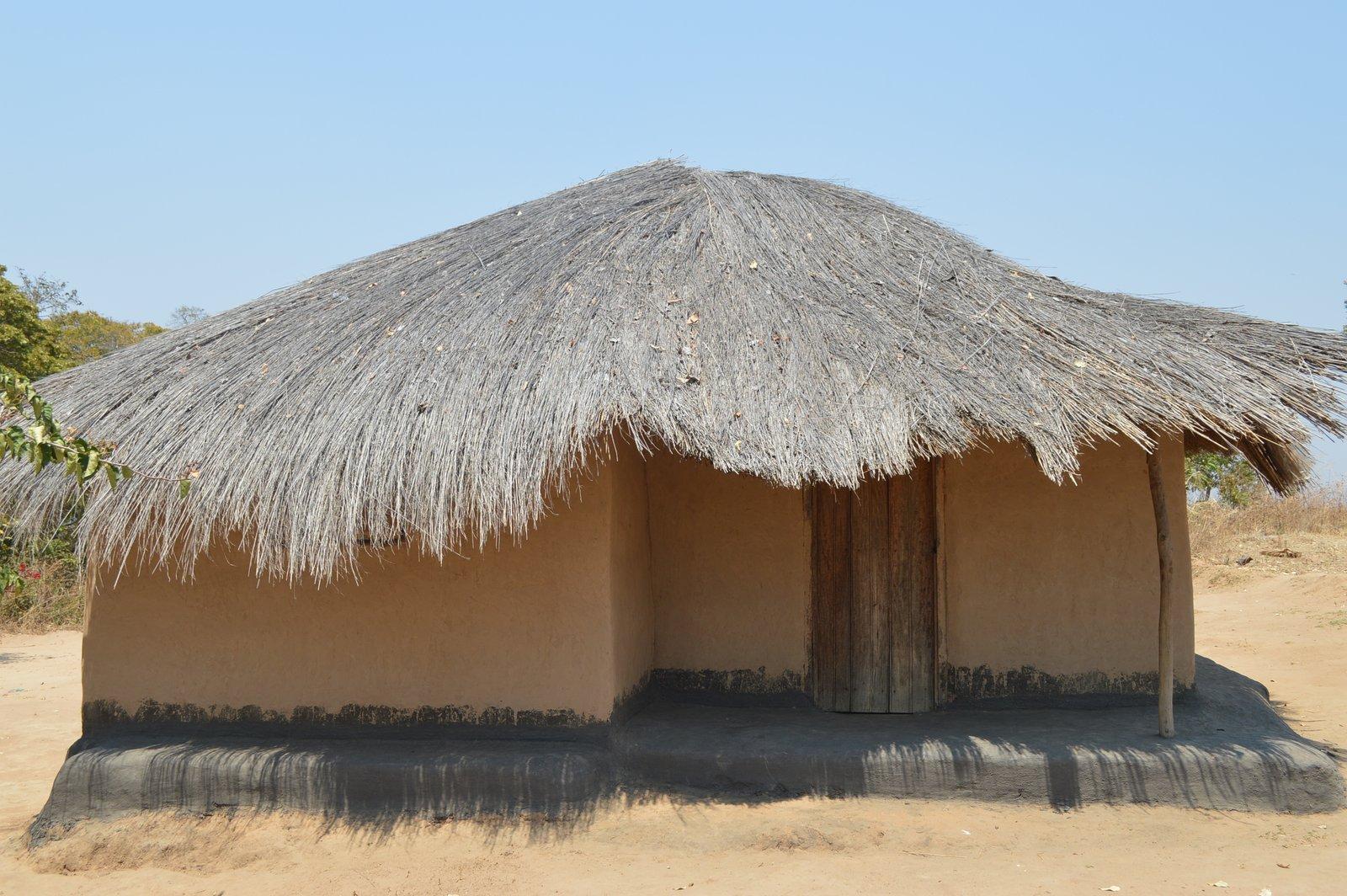 Nyemba, Kasungu (1).JPG