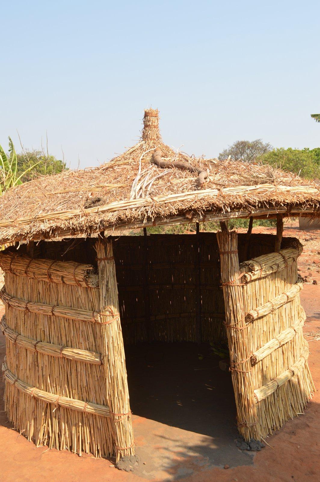 Nqhondowe, Kasungu (2).JPG