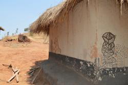 Malata, Kasungu (5).JPG