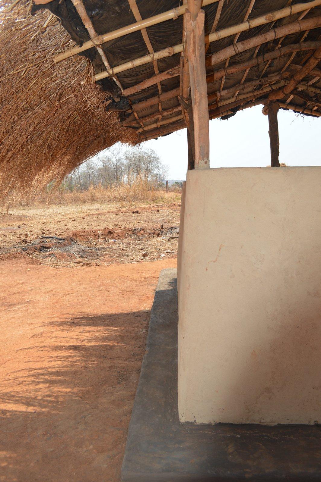 Nkhombe, Kasungu (3).JPG