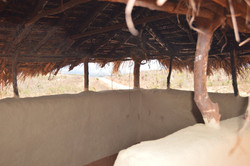 Kabomolo, Chitipa (56).JPG