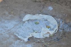 Safi, Kasungu (17).JPG