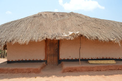 Kabomolo, Chitipa (34).JPG