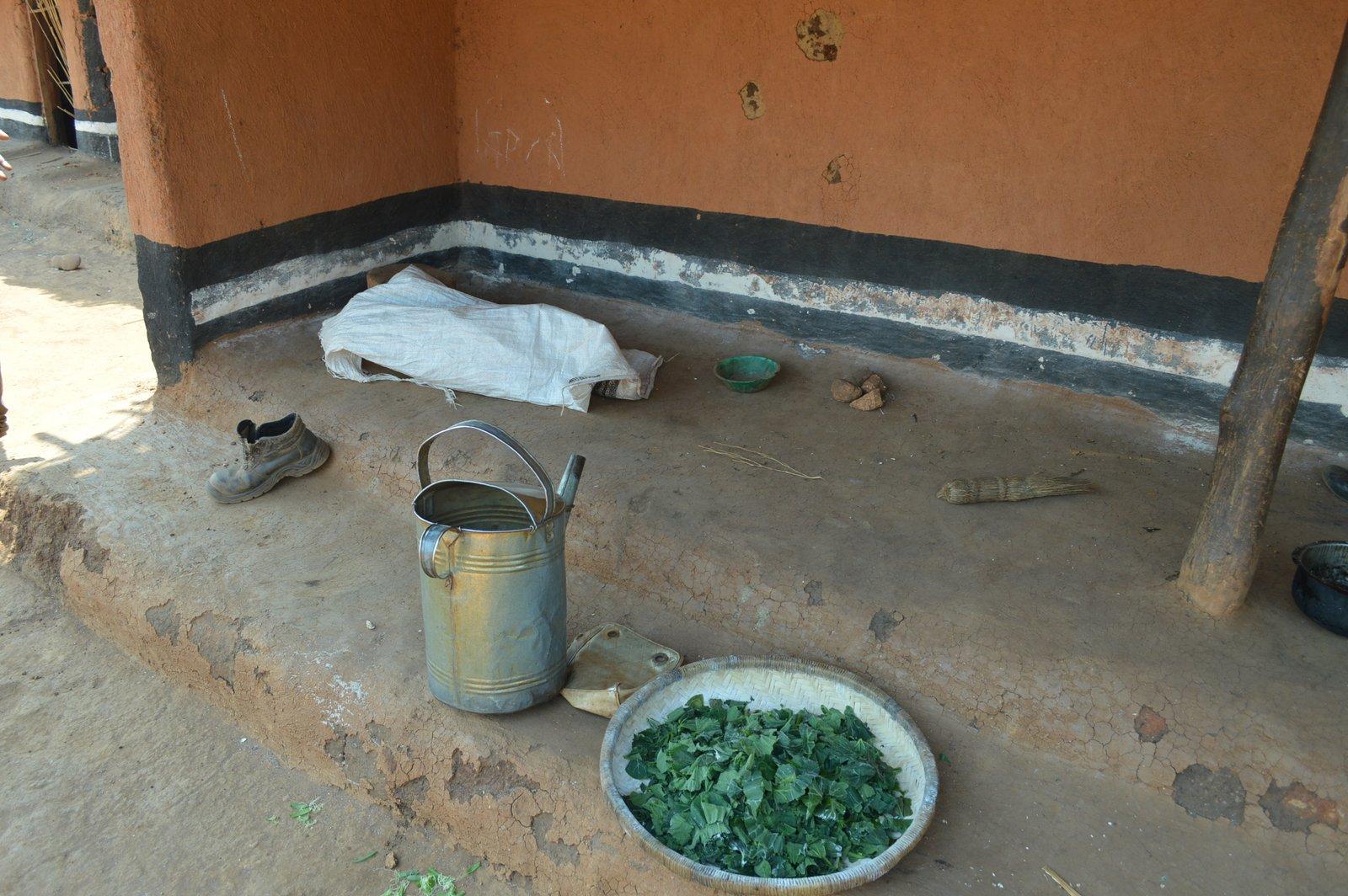 Chinseu, Salima (5).JPG