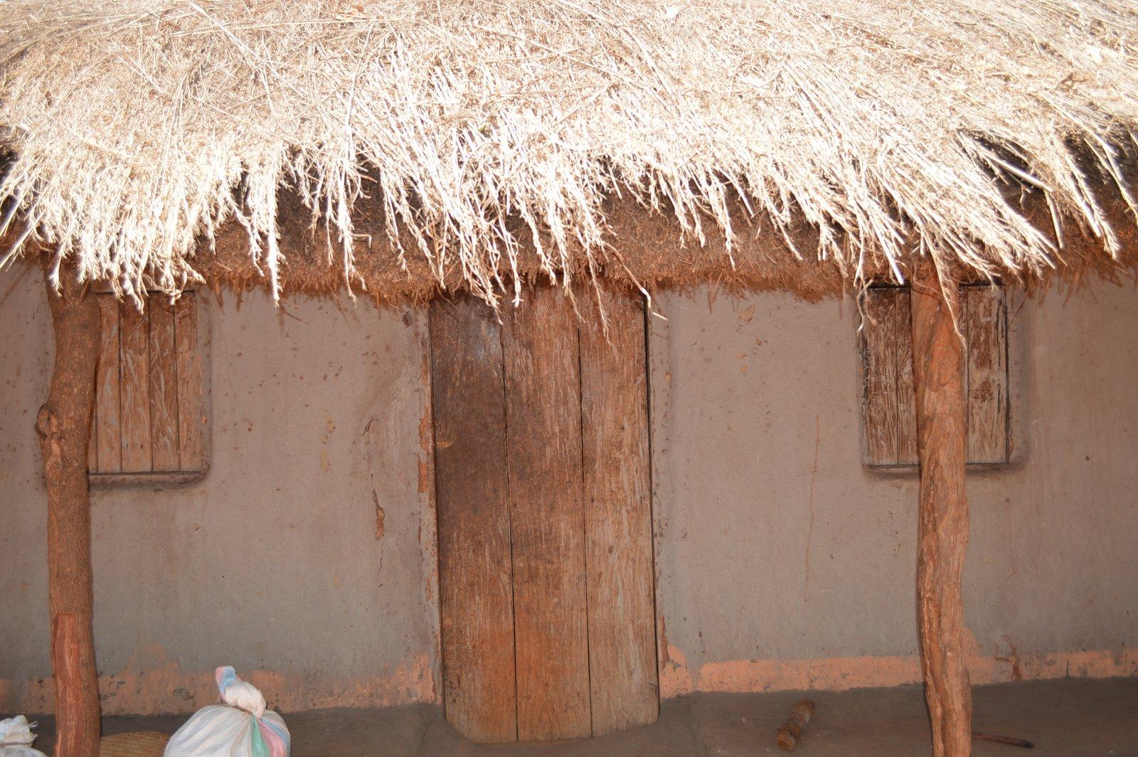 Mwantothera, Nzimba (4).JPG