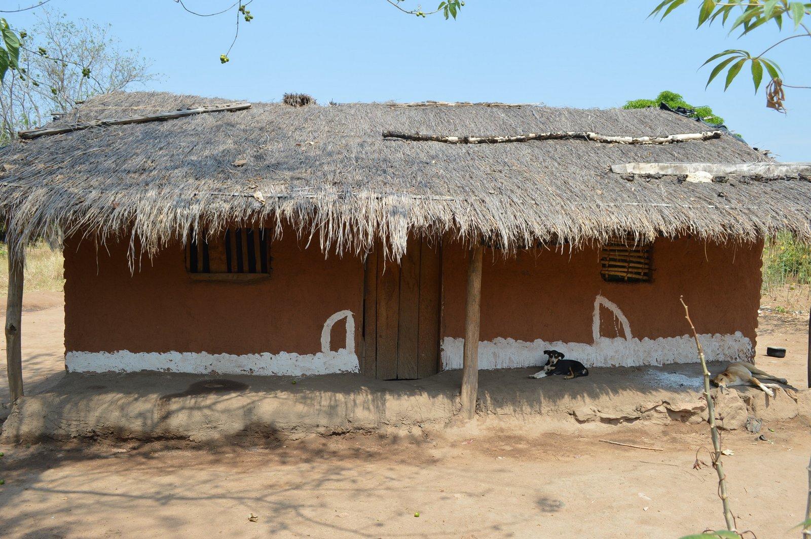 Chimombo, Karonga (1).JPG
