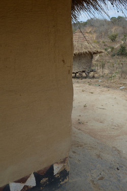Chakhutupa, Chitipa (13).JPG