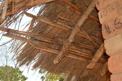 Kachopatsonga, Nkhata Bay (9).JPG