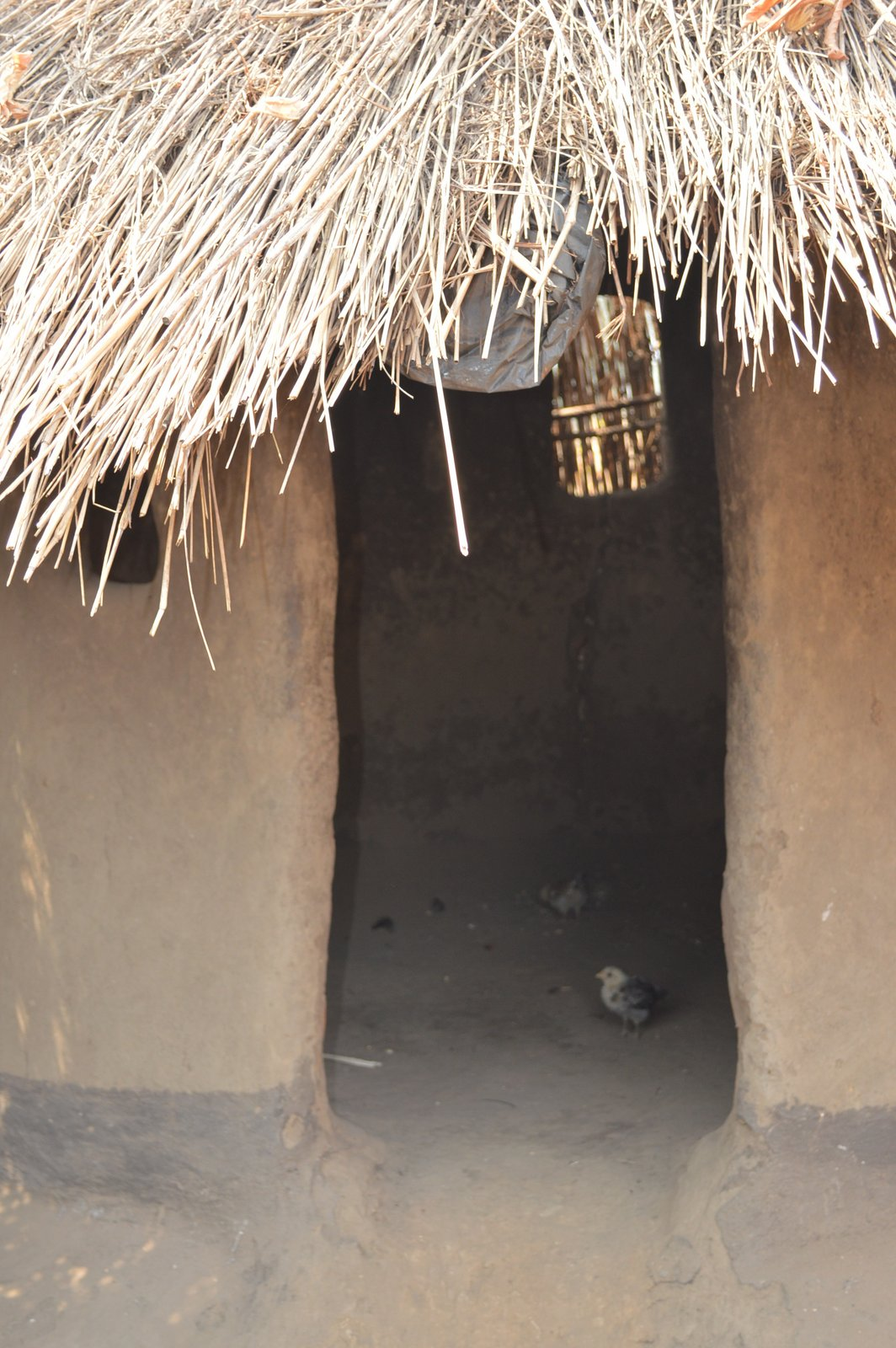 Khisha a, Nkhotakota (3).JPG
