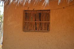 Chimombo, Nchisi (8).JPG