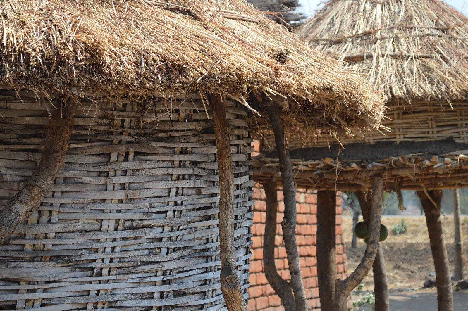 Bwanje, Ntcheu (14).JPG