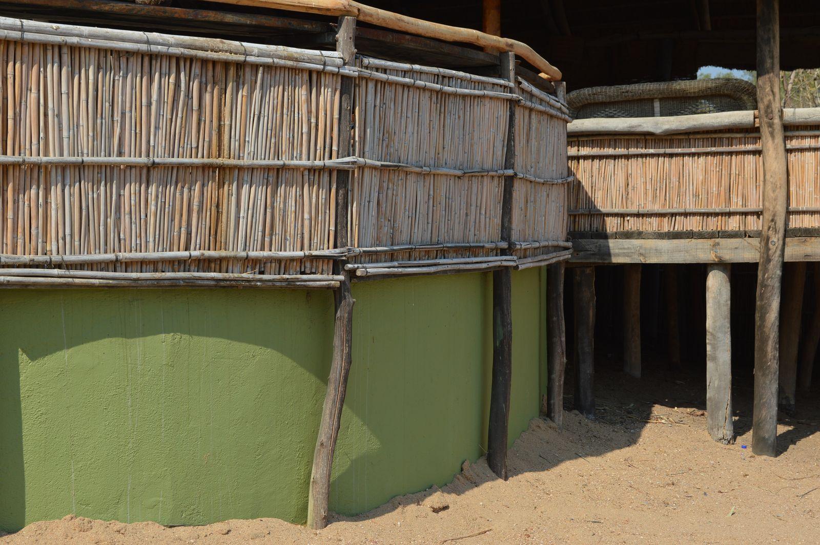 Gecko Lodge, Mangochi (50).JPG