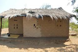 Chapita, Mwanza (1).JPG