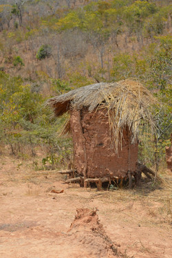 Kabomolo, Chitipa (49).JPG
