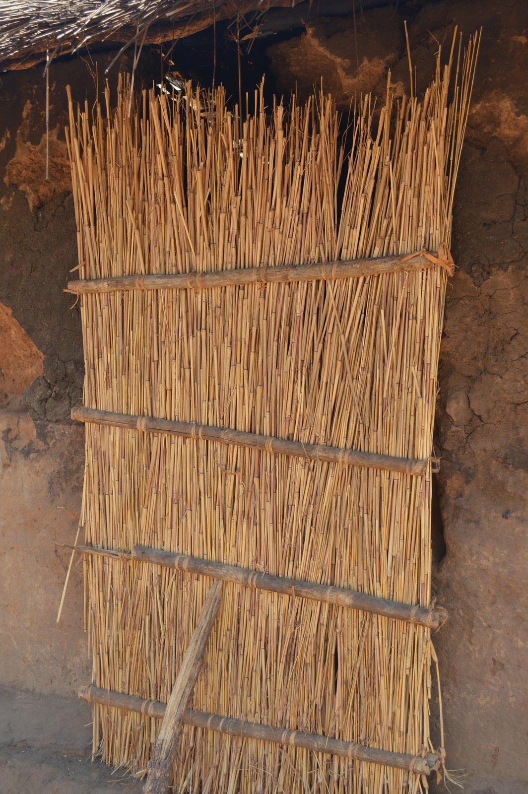 Nyemba, Kasungu (14).JPG