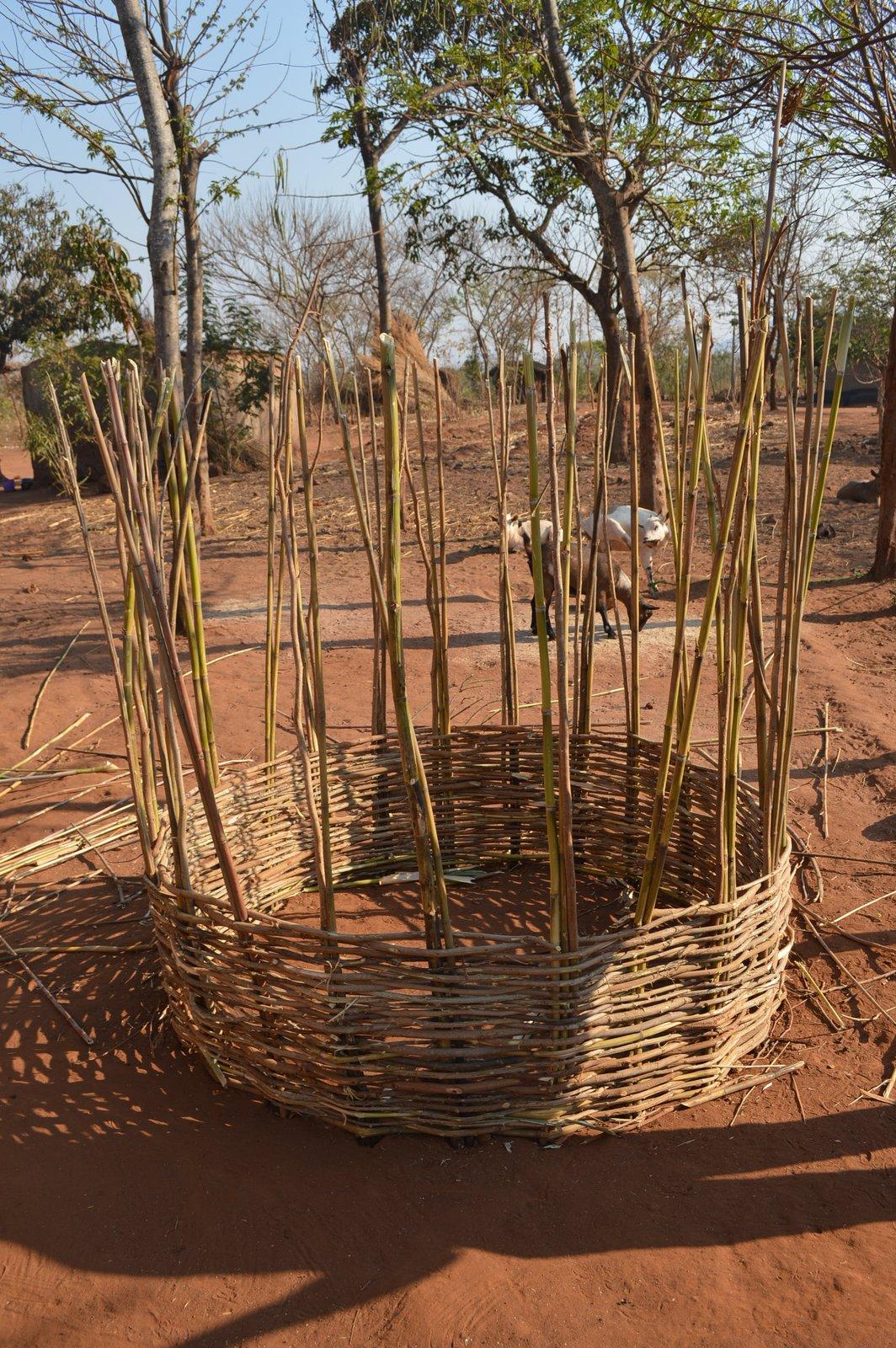 M' buka, Kasungu (1).JPG