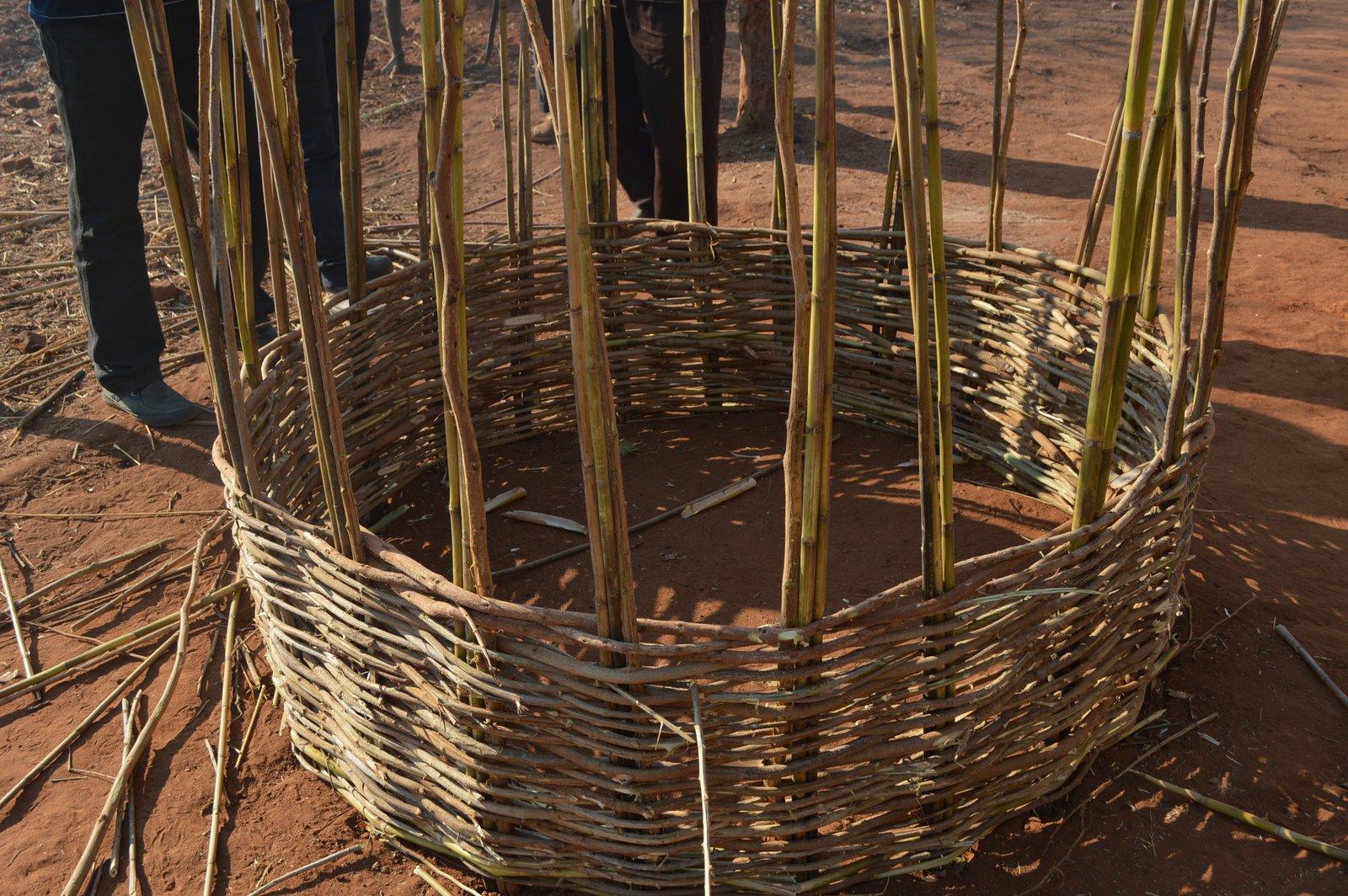 M' buka, Kasungu (5).JPG