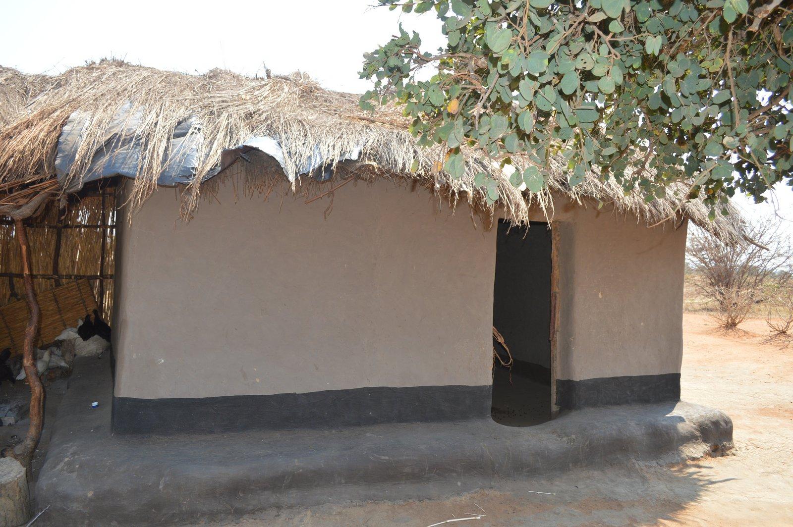 Nsulila, Kasungu (30).JPG
