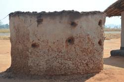 Nsanga, Kasungu (34).JPG