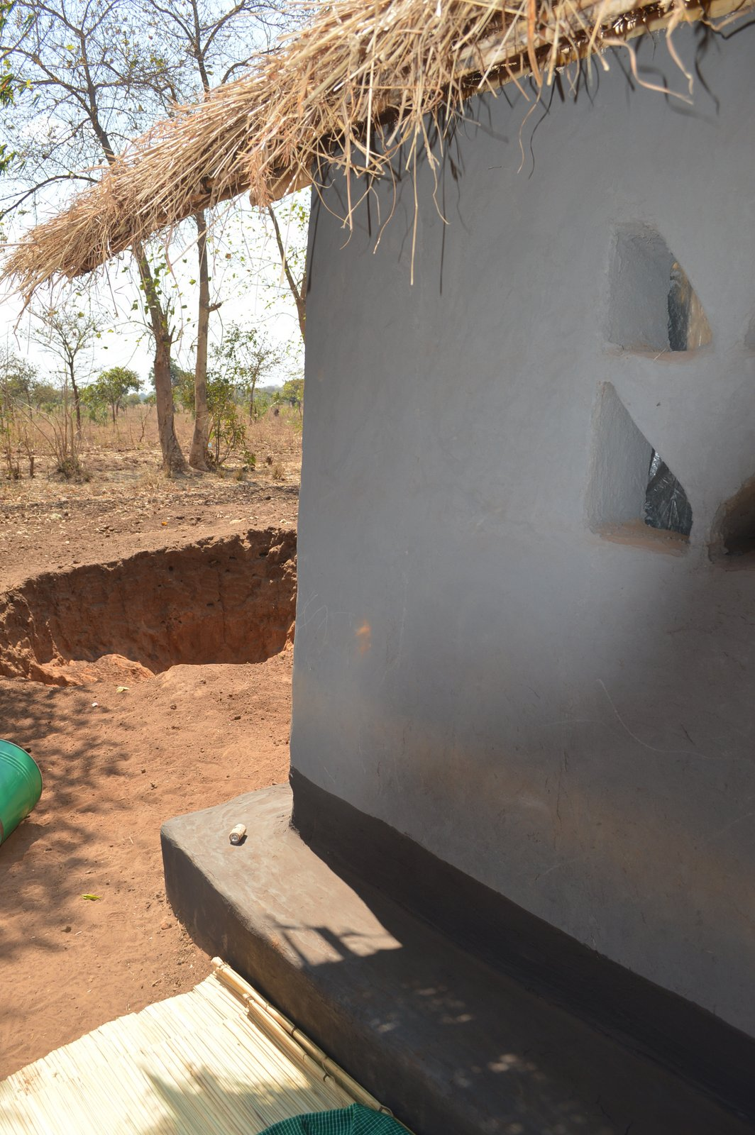 Bwanzi, Nchinji (6).JPG