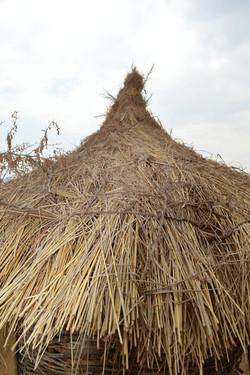 Mkalawa, Rumphi (14).JPG