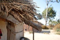Chilongo, Nzimba (21).JPG