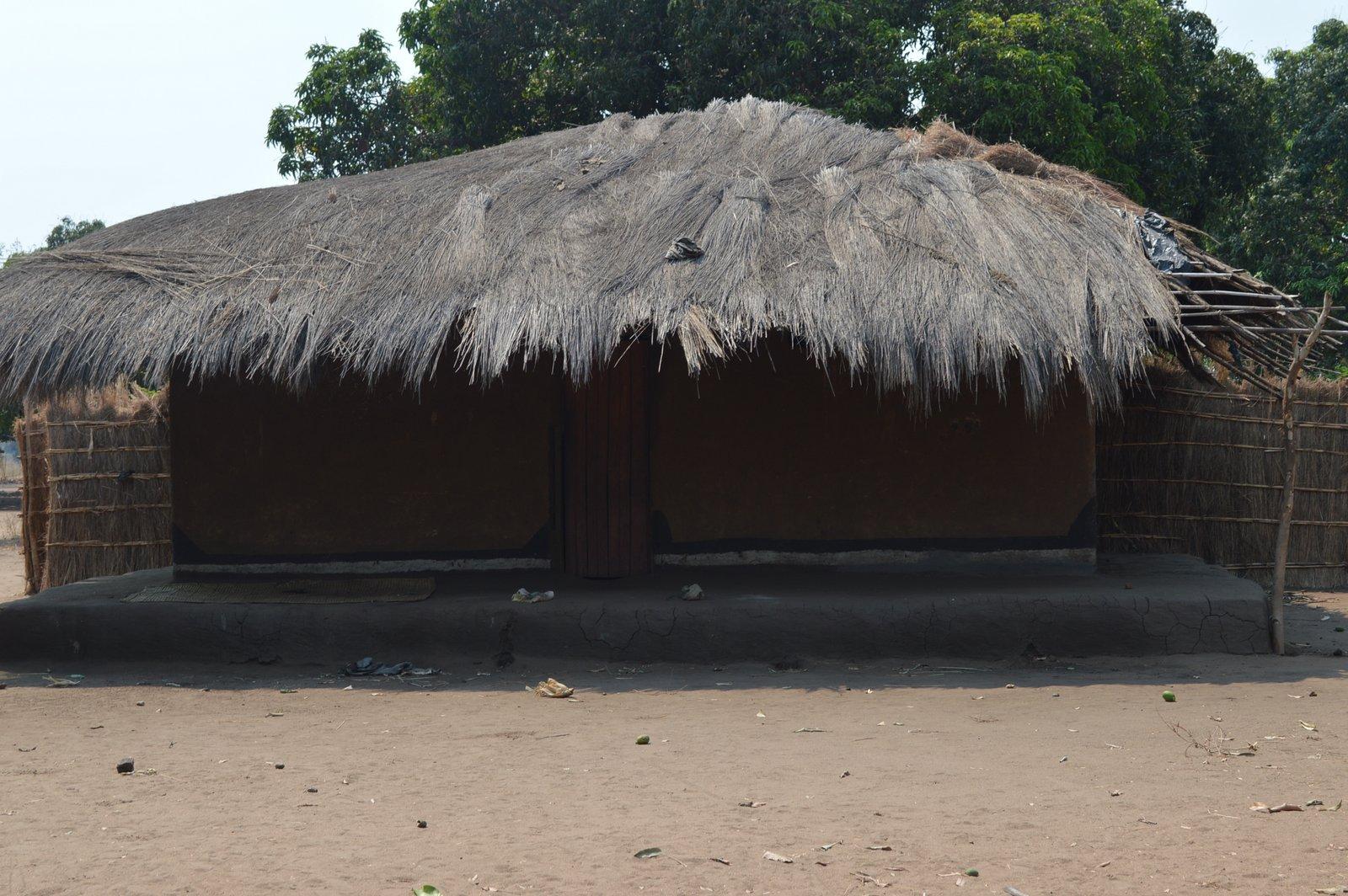 Chikoto, Salima (6).JPG
