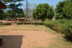 Pasani, Nkhata Bay (19).JPG