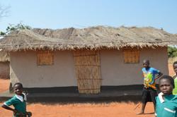 Nsanga, Kasungu (42).JPG