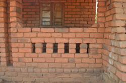 Mwanga, Mulanje (12).JPG