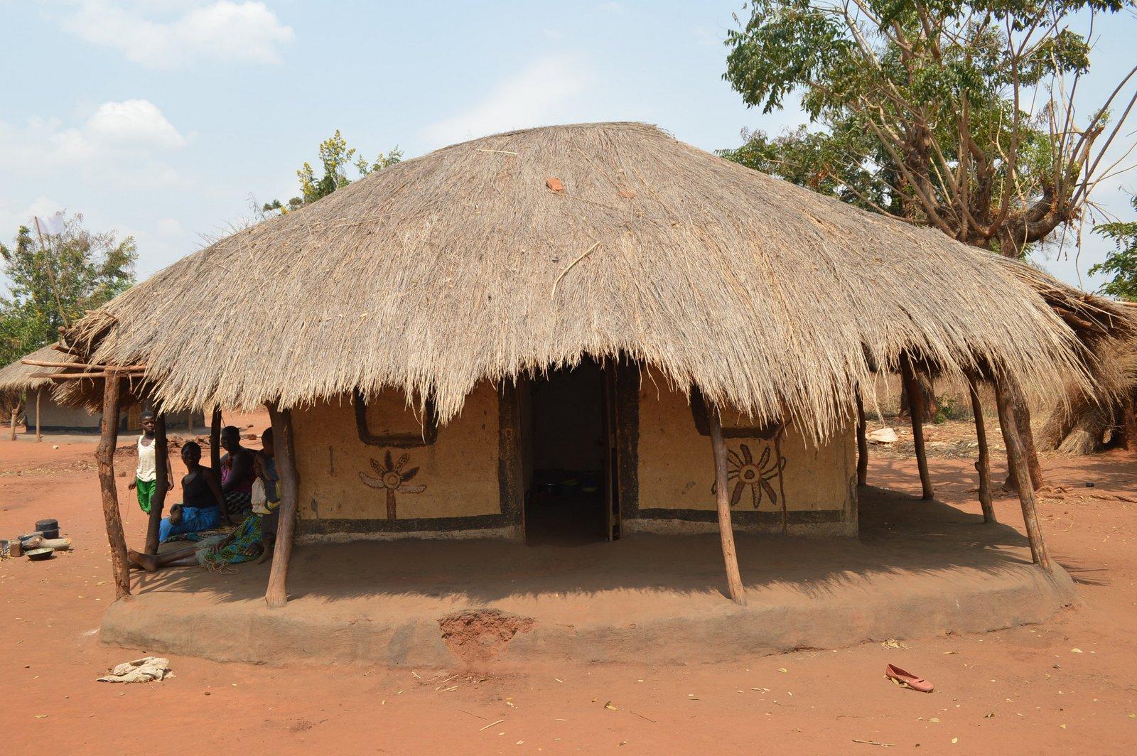 Simwaka, Nkhotakota (1).JPG