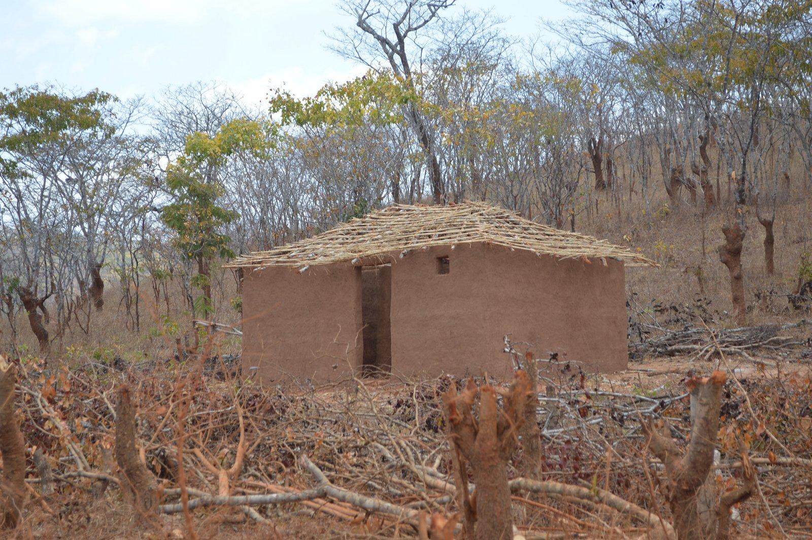 Kabomolo, Chitipa (33).JPG